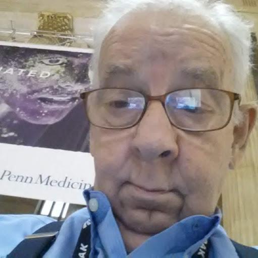 user Don Tangarone apkdeer profile image