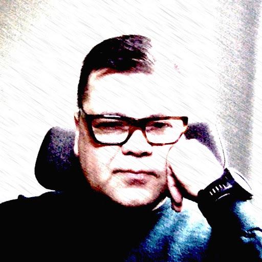 Kostiantyn Nikonenko