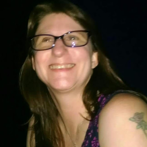 user Shawna Hunter apkdeer profile image