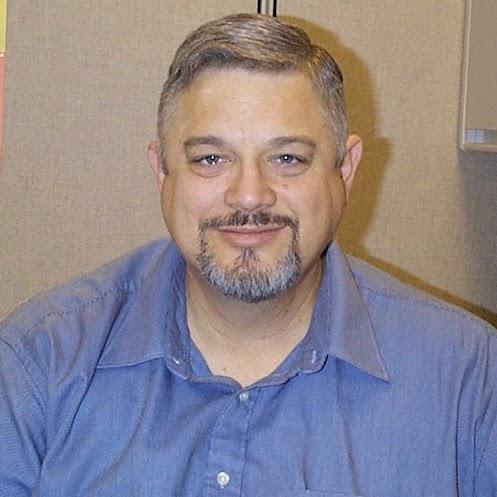 user Ernest Fowler apkdeer profile image