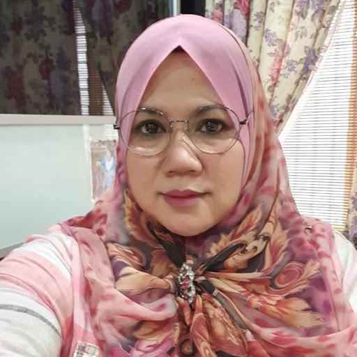 user Norlela Rentah apkdeer profile image