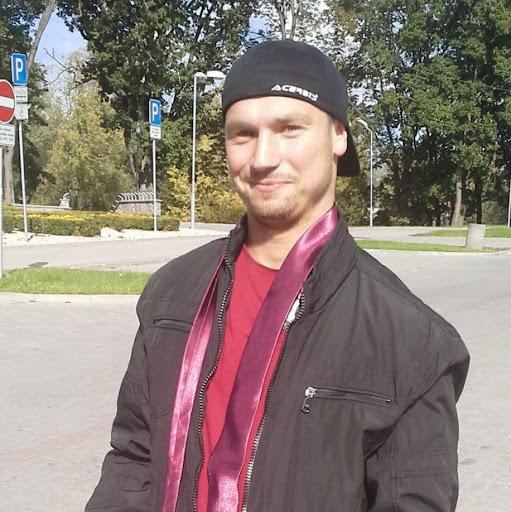 user Mārtiņš Mieriņš apkdeer profile image