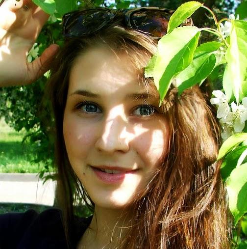 Анна Ремнёва