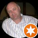 Светозар Цонев