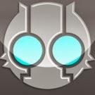 user Danyel Fernandez apkdeer profile image