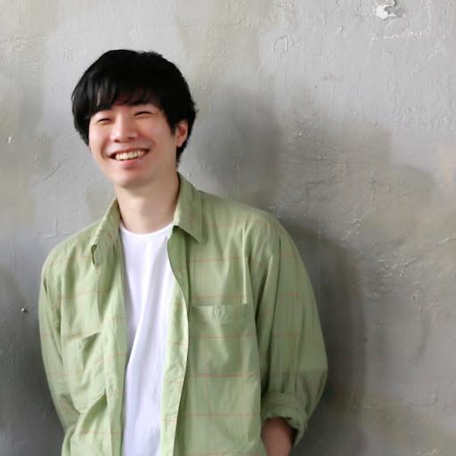 Yoshiki Hiraba's icon