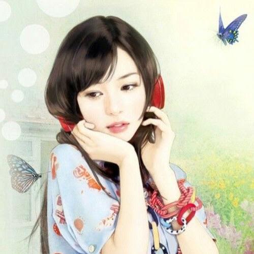 user MEHRIN KHAN apkdeer profile image