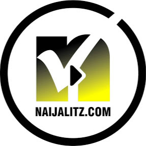 Profile picture of Naijalitz –