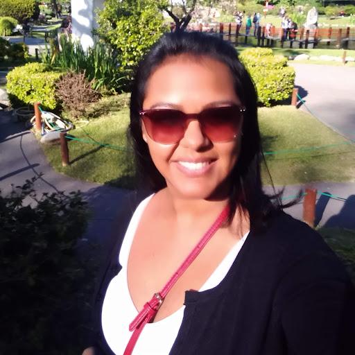 Marianela Ramírez picture