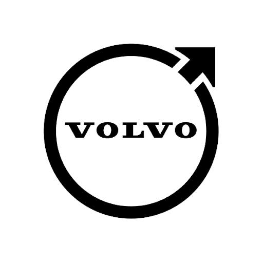 Volvo Trucks Sverige  Google+ hayran sayfası Profil Fotoğrafı