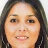 Patricia Sánchez Gómez