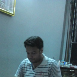 Imt Manesar Gurgaon a: Noida Sector 125