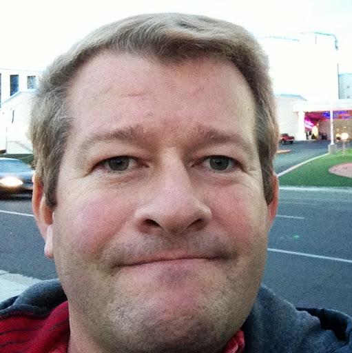 user Jeff Williams apkdeer profile image