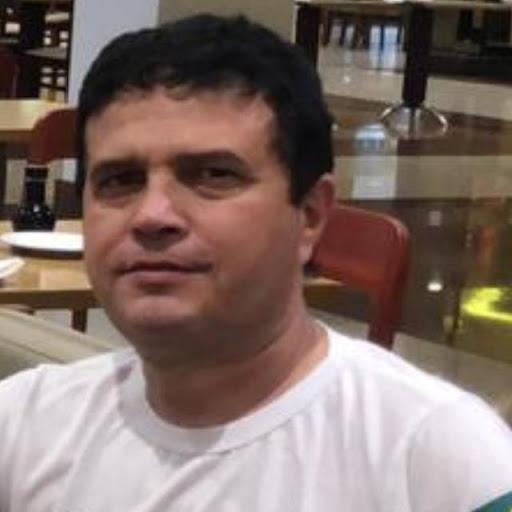Cleso Silva Santos