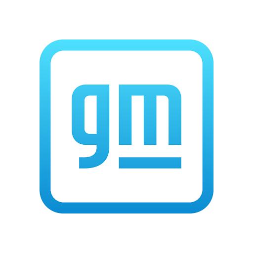 General Motors  Google+ hayran sayfası Profil Fotoğrafı