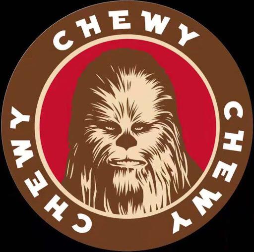 user Michael Chew apkdeer profile image
