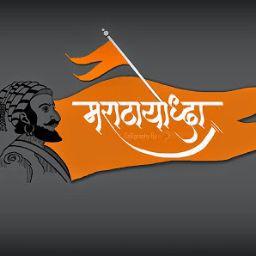 user Manoj Patil apkdeer profile image
