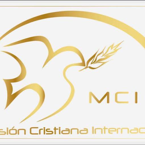 MCI Campeche