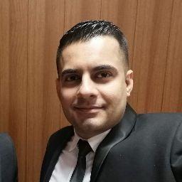 gravatar for Ali Aaied