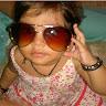 Pranita Kaur