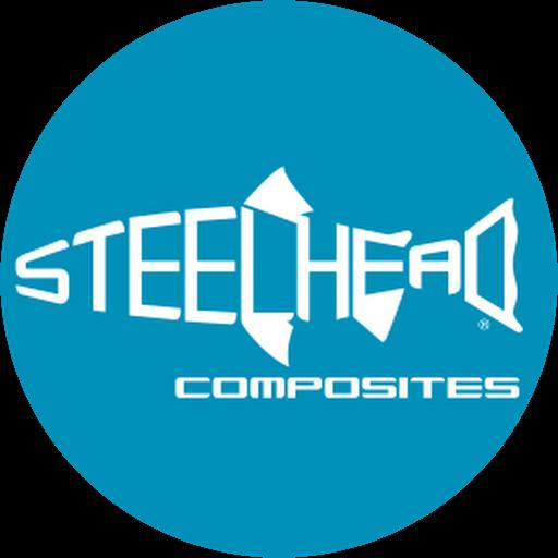Steelhead Composites