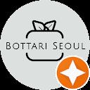 Kim Jisun