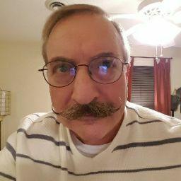 user George Carman apkdeer profile image
