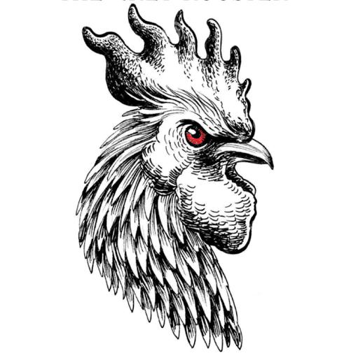 lovepipo's avatar