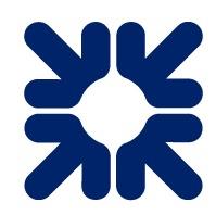 The Royal Bank of Scotland  Google+ hayran sayfası Profil Fotoğrafı
