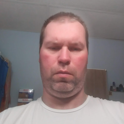 user William Wittmeyer apkdeer profile image