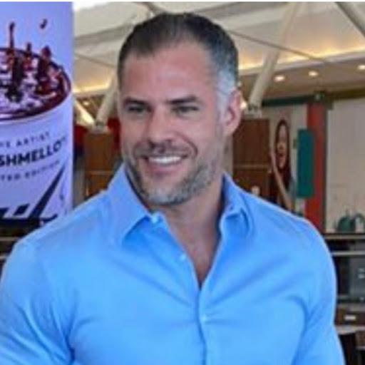 Rodolfo Wagner Cardoso de Oliveira
