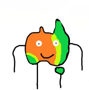user mr mustache apkdeer profile image
