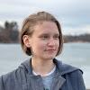 Alina Lehikoinen