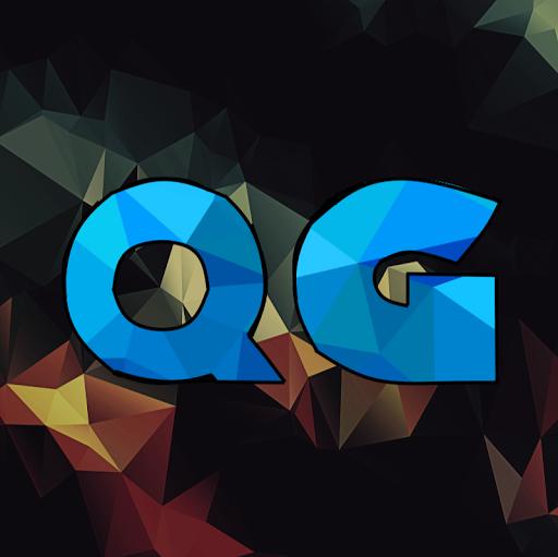 QuietGamer