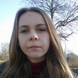 Ганна Нижник