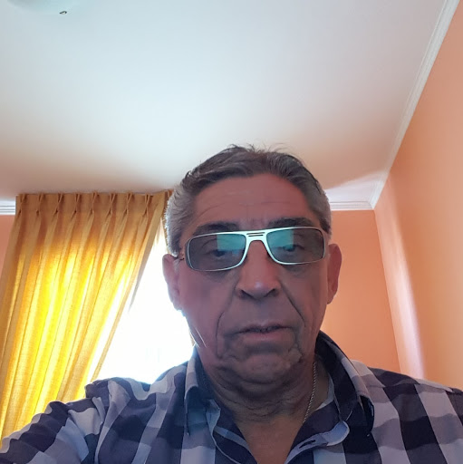 Mario Belisario