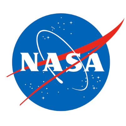 NASA en Español  Google+ hayran sayfası Profil Fotoğrafı
