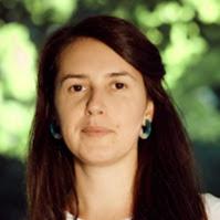 Profile picture of Oana Hategan