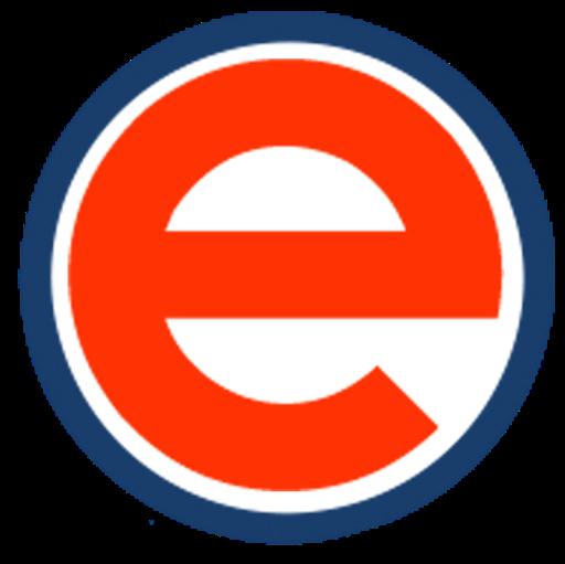 Elemanuzmani.com  Google+ hayran sayfası Profil Fotoğrafı