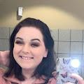 Genevieve Thompson's profile image