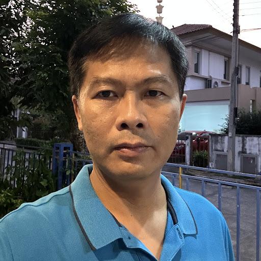 user ชรินทร์ นวลเกตุ apkdeer profile image