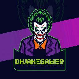 D.K jake gamer