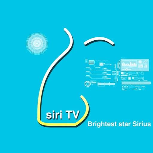 Sirius Stern