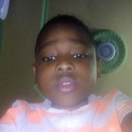 user Nathan Orimogunje apkdeer profile image
