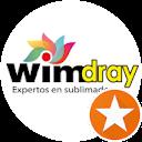 SUBLIMADOS WIMDRAY