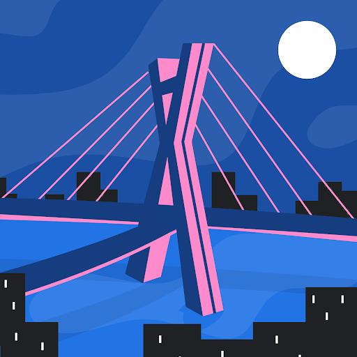 user Renu Singh apkdeer profile image