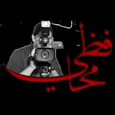 Sayedjawad Ahmed