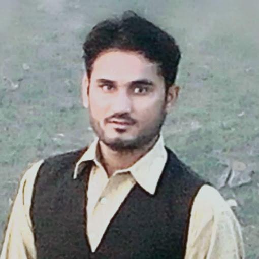 Amir Khan 0