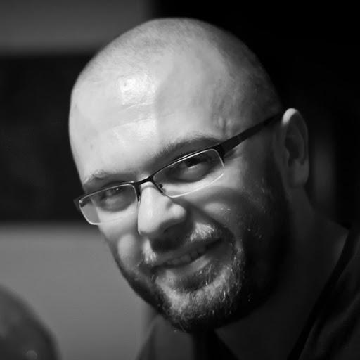 Wojciech Cies