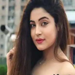 nodi khan Callgirl
